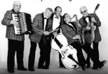 Bill Haley's Comets